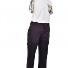 Летен панталон памук