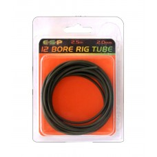Bore rig Tube 2.5m GREEN