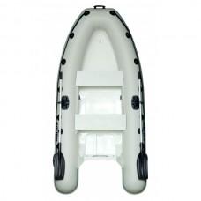 Лодка RIB 400 Standard