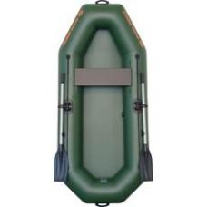 Гребна лодка K-210