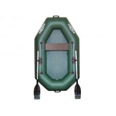 Гребна лодка K-220T