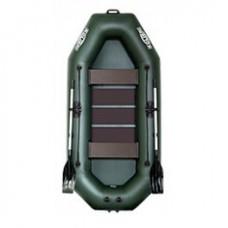 Гребна лодка K-280TL