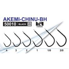 Akemi-Chinu-BH