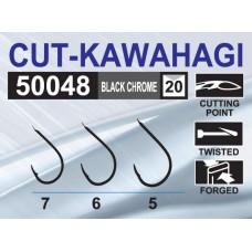 CUT-Kawahagi
