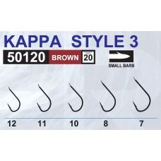 Kappa Style 3