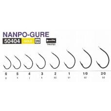 Nanpo Gure - S Gold