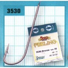 Серия 3530
