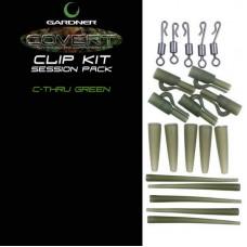Gardner Clip Kit