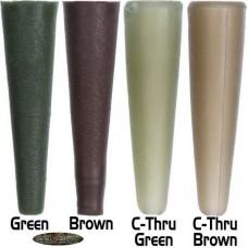 Gardner Tail Rubbers