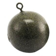 swivel ball 85гр