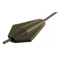 Arrow 60гр