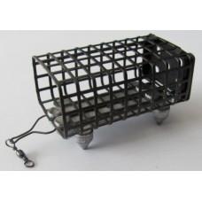 кошница с дъно River 40гр