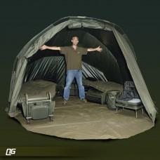 Палатка QG Star Baits