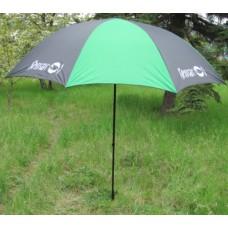 Чадър Limerick 2.5m