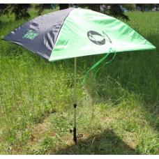 Чадър за стръв