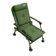 CARP PRO Стол CP301