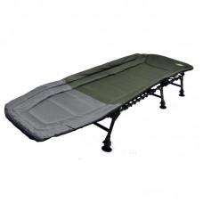 CARP PRO Легло CP7120