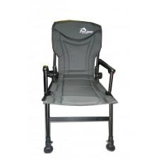 FL стол