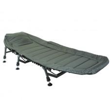 Trakker Аluminium 6 Leg Bedchair