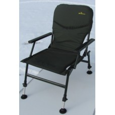Стол с подлакътник Carp Focus