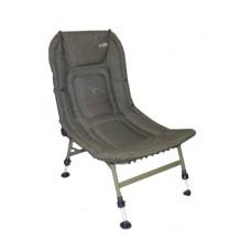 Specialist Chair