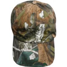 Зимна ловна шапка