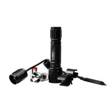 NexTorch T6A KIT
