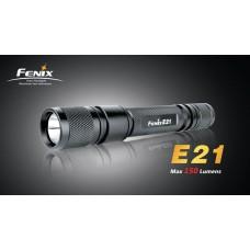 Тактически Фенер Е21-150 Лумена