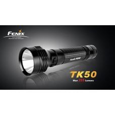 Фенер TK50
