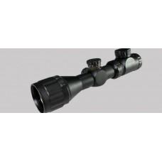 Оптика 2-6x32 AOE
