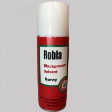 Balistol Robla Blackpowder Solvent Spray