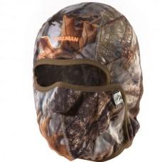 Ергономична маска