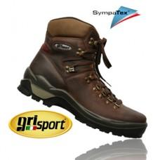 Обувки GRI Sport средни