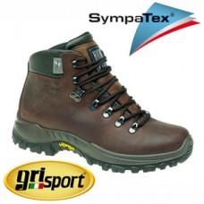 Обувки GRI Sport ниски