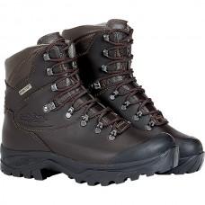 Обувки Beretta