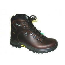 Обувки DAKAR V.69