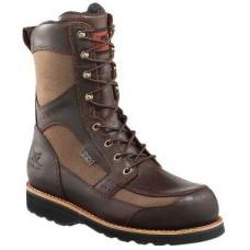 Ловни обувки Irish Setter