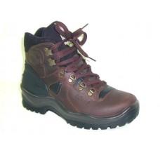 Обувки DAKAR V.9