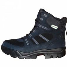 Ловни Обувки Net-walk