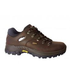 Обувки DAKAR