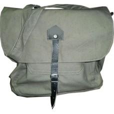 Чанта за лов