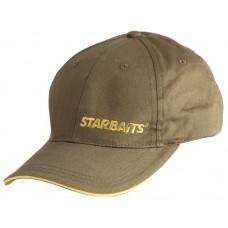 Шапка Star Baits