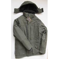 Зимно шаранджийско яке