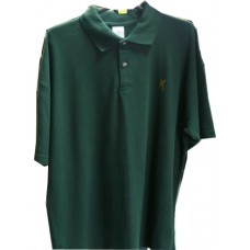 Тениска Browning
