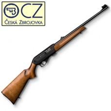 CZ 512 22 LR