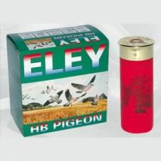ELEY HB Pigeon N6 1/2