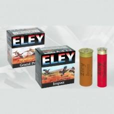 ELEY Grand Prix N10