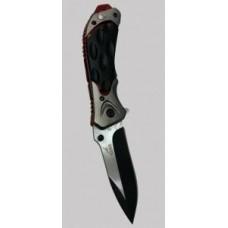 Нож китайски сгъваем Gerber 705 N27715