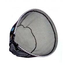 Глава за кеп Maver 40х50