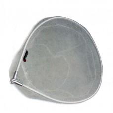 Глава за кеп 40х50